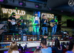 "Фотоотчет: 14.07.2018 Beer&Blues ""Graffiti music group"". «Art Pub BEER&BLUES"